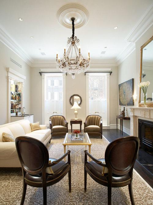 benjamin moore tapestry beige design ideas remodel. Black Bedroom Furniture Sets. Home Design Ideas