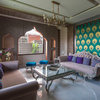 5 Ways to Infuse a Traditional Rajasthani Flavour Into Your Home