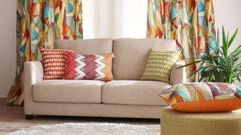 Weaver Fabrics