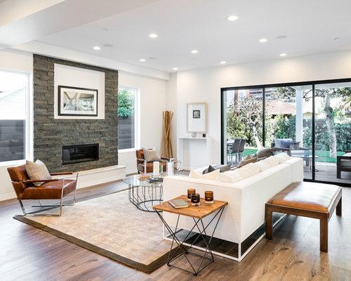 fruitesborras.com] 100+ Contemporary Living Room Designs Images ...