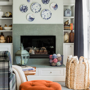 Yarn Storage | Houzz