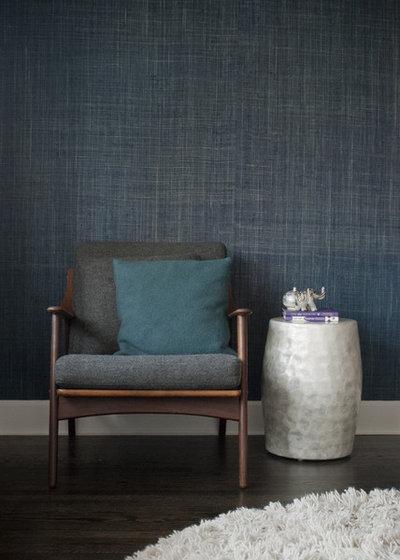 wollige warenkunde ber kaschmir merino angora co. Black Bedroom Furniture Sets. Home Design Ideas