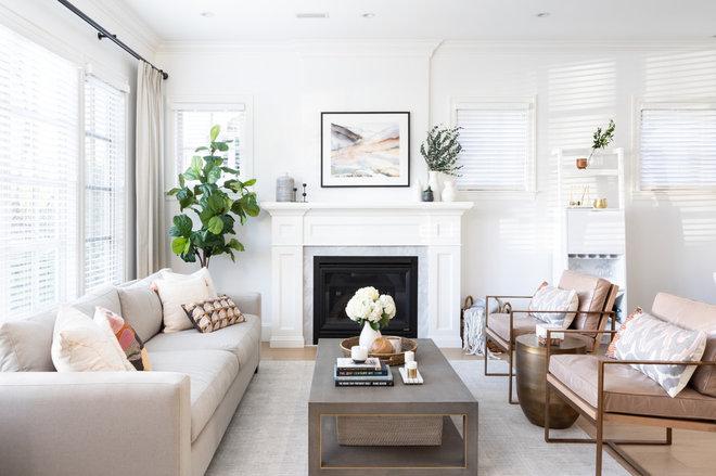 Key Measurements For Your Living Room Robyn Viktor