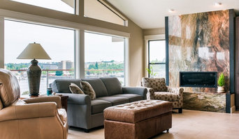 Best 15 Interior Designers And Decorators In Olympia, WA | Houzz