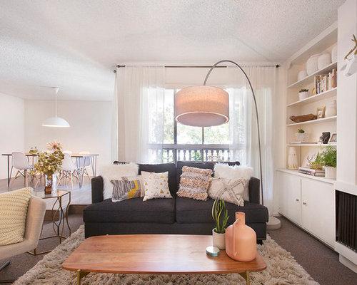 modern living room design ideas remodels photos houzz