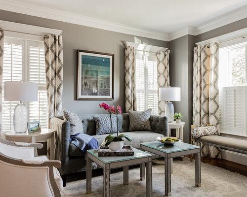 Formal Living Room Ideas Design Photos Houzz