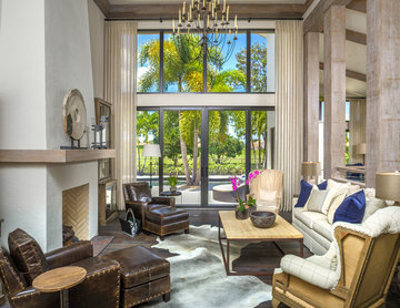 West Palm Beach Vacation Home