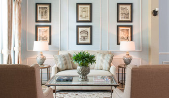 Best 25 Interior Designers And Decorators In Dallas Metro