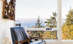 West Seattle Ranch Retreat