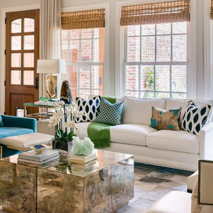 traditional living room furniture. Beautiful Furniture Inspiration For A Timeless Formal Living Room Remodel In Houston For Traditional Living Room Furniture