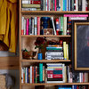 Houzz Tour: Designer Makes His Place Chic on a Dime