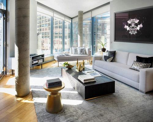 Contemporary Living Room Ideas & Design Photos | Houzz