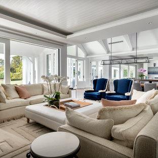 Western Australia - Palazzo Homes