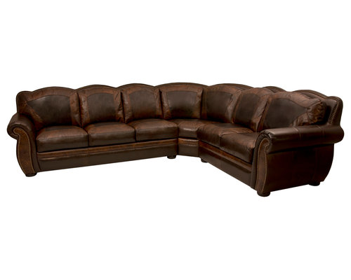 Western Couches Living Room Furniture : Rapnacional.Info