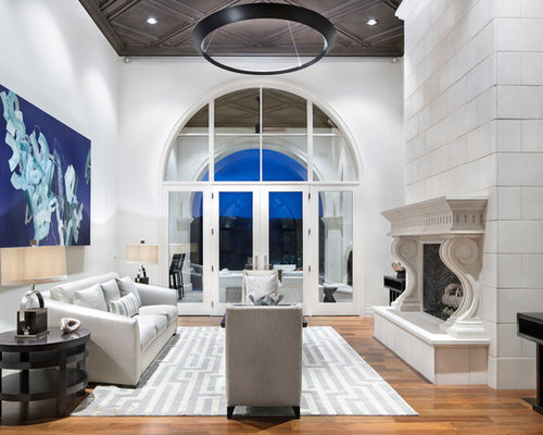 15+ Best Living Room with No TV Ideas & Remodeling Pictures | Houzz