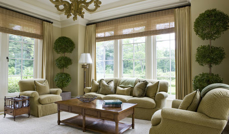 7 Must-Dos on the Day You Show Your House