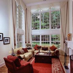 Eileen R Corbin Interior Design Westport Ct Us 06880
