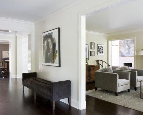 Wohnideen für wohnzimmer mit kamin und vinyl boden   ideen ...