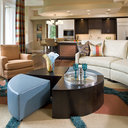 Lake Home Furniture Design Ideas, Pictures, Remodel, and Decor