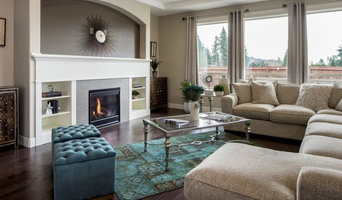 Best Interior Designers and Decorators in Vancouver WA Houzz