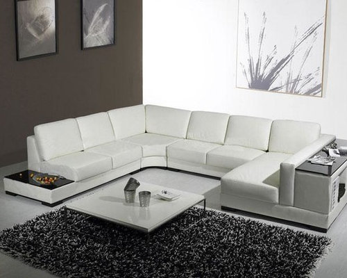 U Shaped Sectional Home Design Ideas Pictures Remodel
