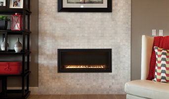 Best Fireplace Manufacturers and Showrooms in Sarasota, FL | Houzz