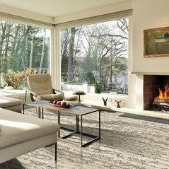 Arthur Barry Designs Portland Or Us 97223
