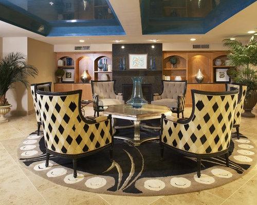 Hotel Lobby Ideas & Photos   Houzz
