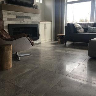 Whole Home Renovation