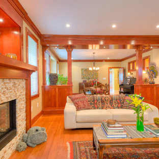 Whole House Design