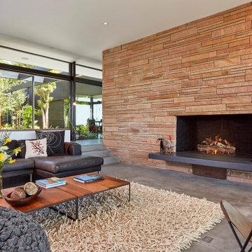 Whole House Remodel | OAK RIDGE