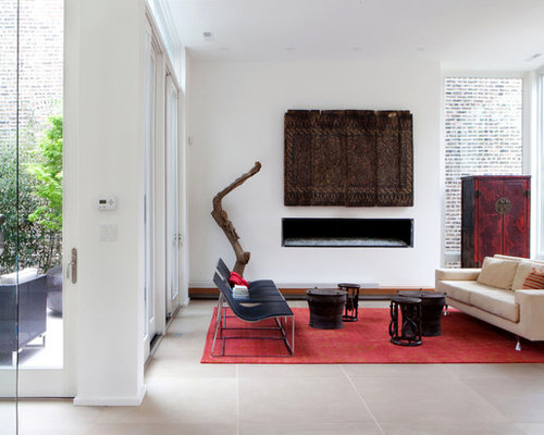 best living room design ideas remodel pictures houzz - Living Room Remodel
