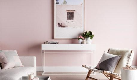 Die Schönsten Deko-Ideen Für Ihr Zuhause | Houzz
