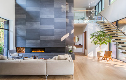 12 Design and Remodeling Pros Look Back on a Decade of Houzz