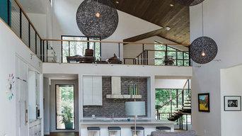 Williams Creek Magnificent Home