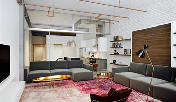 Best 15 interior designers and decorators in hudson ny houzz