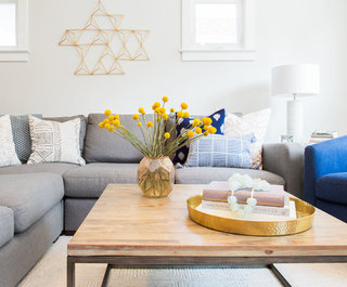 Design Interior Home. Full Story Houzz  Home Design Decorating and Remodeling Ideas