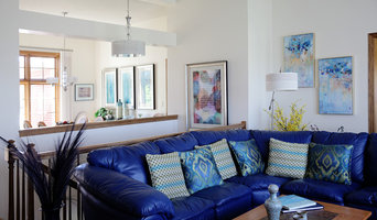 Living Room Sets Wichita Ks best interior designers and decorators in wichita, ks | houzz