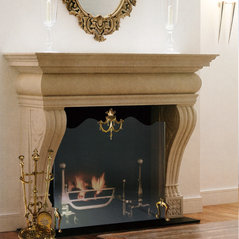 Wilshire and Okells Fireplace Shops Costa Mesa CA US 92627