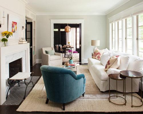 Small Formal Living Room Design Ideas Renovations Photos