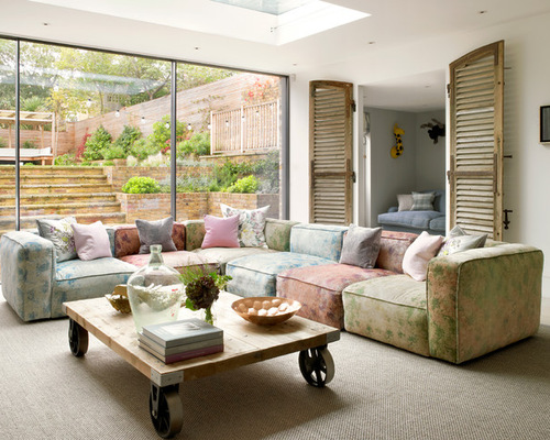 SaveEmail. Highland House Sofa   Houzz