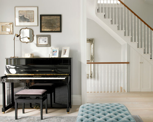 Farrow & Ball Blackened Ideas, Pictures, Remodel and Decor