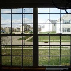 Window Genie Of Des Moines Des Moines Ia Us