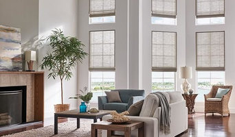 Best 15 Window Treatment Professionals In Shreveport, LA | Houzz