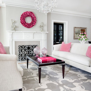 Decorating With Revere Pewter Houzz