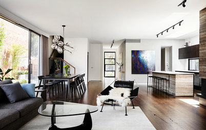 8 Open-Plan Room Blunders... and How to Avoid Them