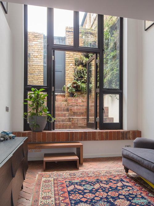 Sit out home design ideas renovations photos for Sitout design ideas