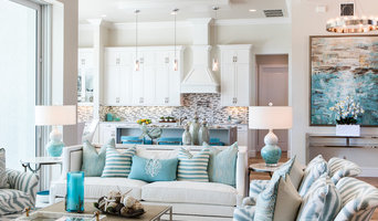 Best Furniture And Accessory Companies In Naples, FL | Houzz