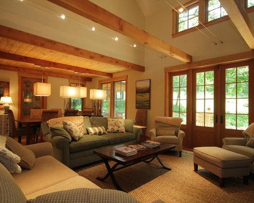 Craftsman House Plan 69900007  Americas Best House Plans