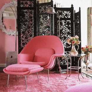 Womb Chair by Manhattan Home Design